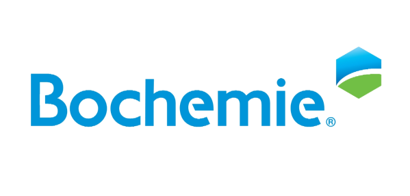Bochemie PNG
