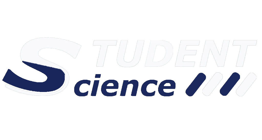 Student Science PNG