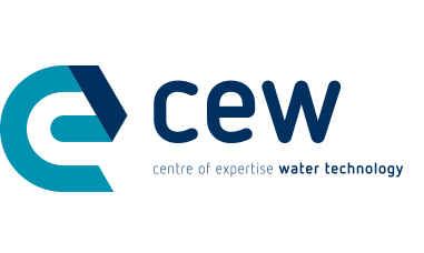 Centre of Expertise Water Technologie