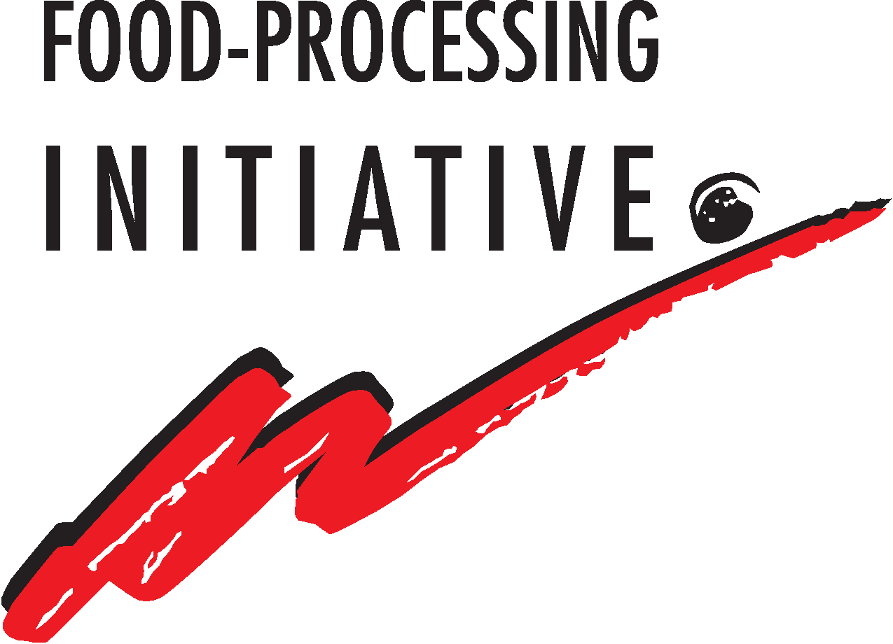 Food processing initiative PNG