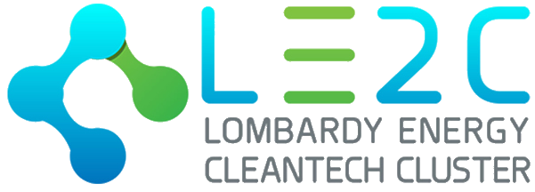 Lombardy Energy Cleantech PNG