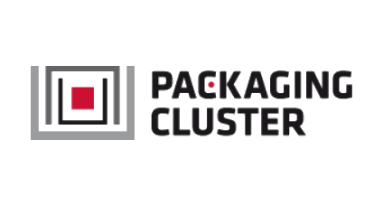Packaging cluster