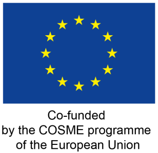 Co funded EU PNG